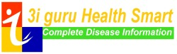 Disease information | Diseases Condition | Diseases Prevention | Diseases Symptoms | Diseases A-Z Index - diseaseinfo.3iguru.com